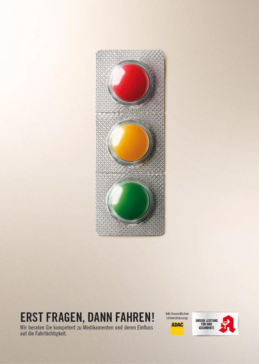 durchfall arzneimittel