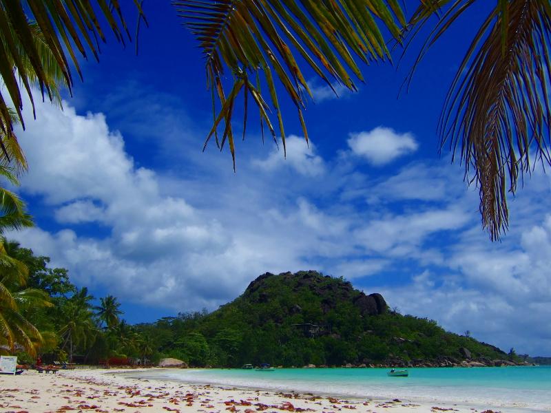 Tipps für einen gesunden Urlaub