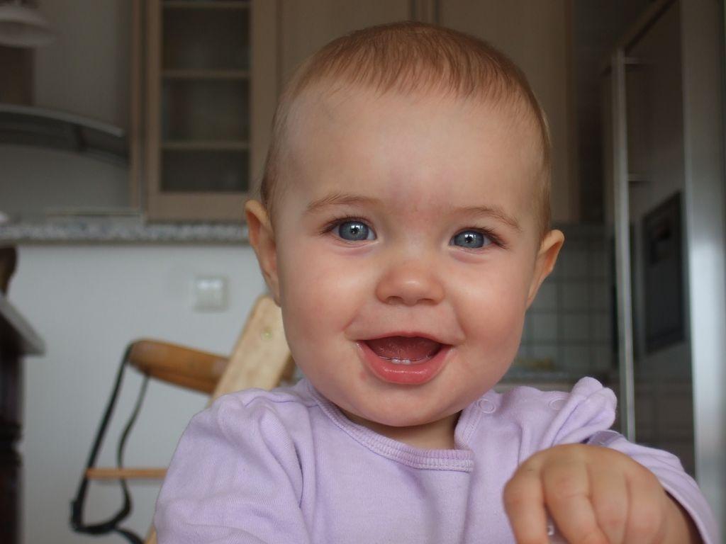 Mit Brief und Siegel: Wir sind eine Babyfreundliche Apotheke