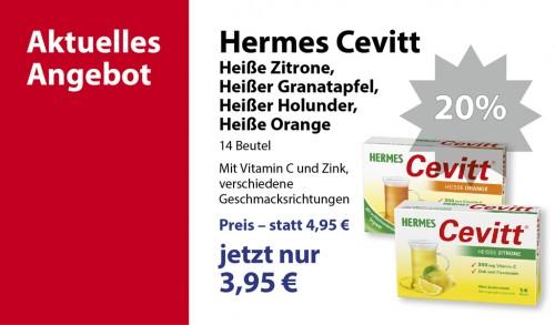 Hermes Cevitt