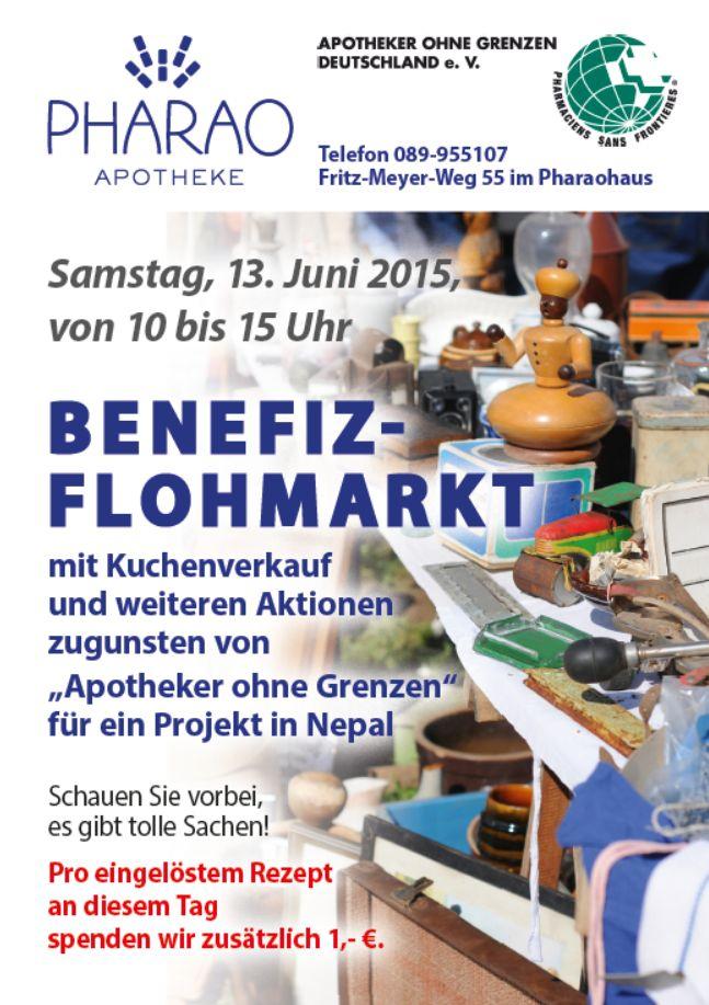 benefiz_flohmarkt_aog