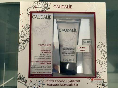 geschenkset_caudalie_coffret_cocoon_ hydratant