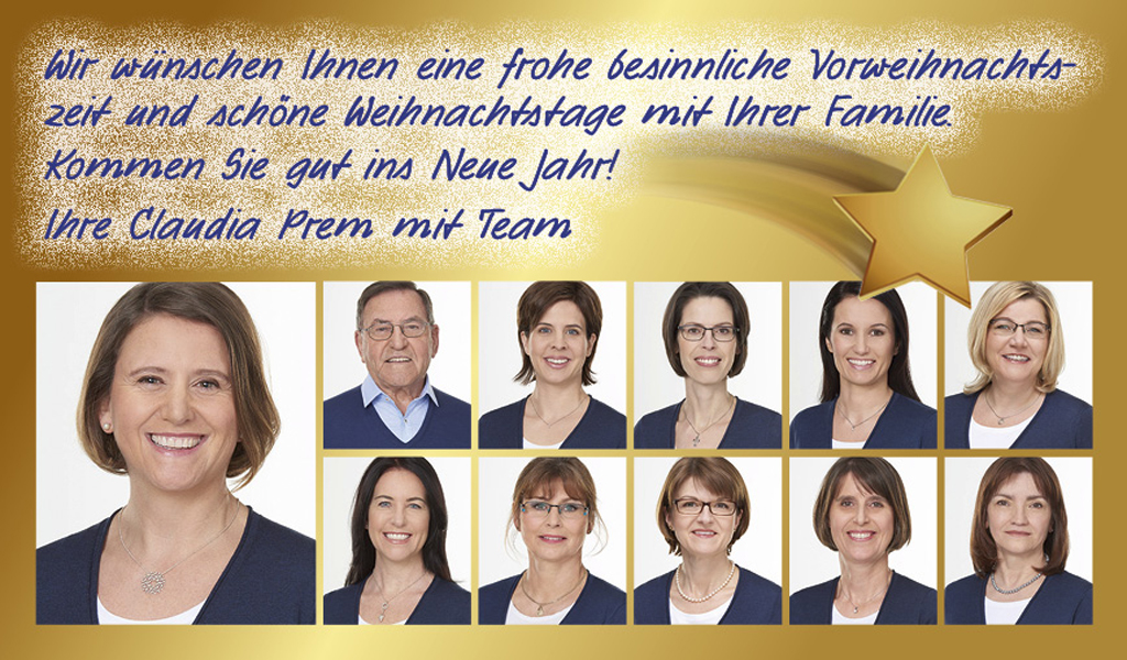 Frohe Weihnachten und ein gutes neues Jahr 2017 wünscht Ihnen das Team der Pharao Apotheke.